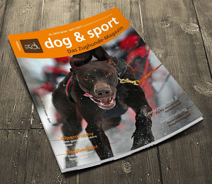 dog sport 3 dog sport. Black Bedroom Furniture Sets. Home Design Ideas